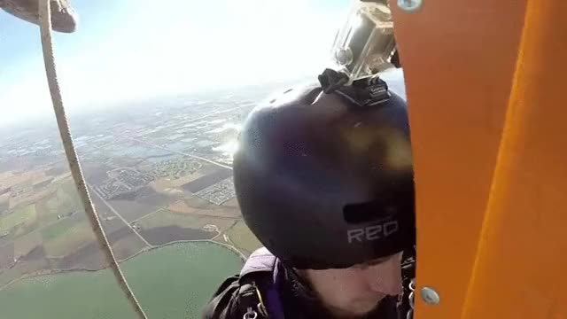 Watch and share Hot Air Balloon GIFs and Yrgif GIFs on Gfycat
