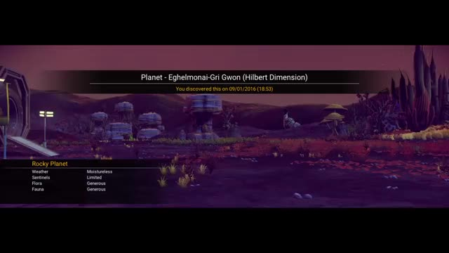 Watch Lotetra Roanari GIF by KingNothing2000 (@kingnothing2000) on Gfycat. Discover more nomansskythegame GIFs on Gfycat