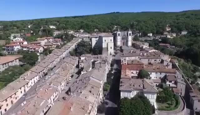 Watch and share San Martino Al Cimino GIFs on Gfycat