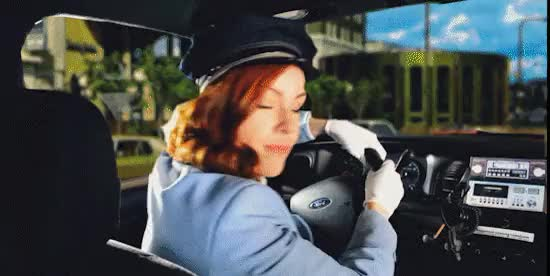 Watch and share Roundabout GIFs on Gfycat