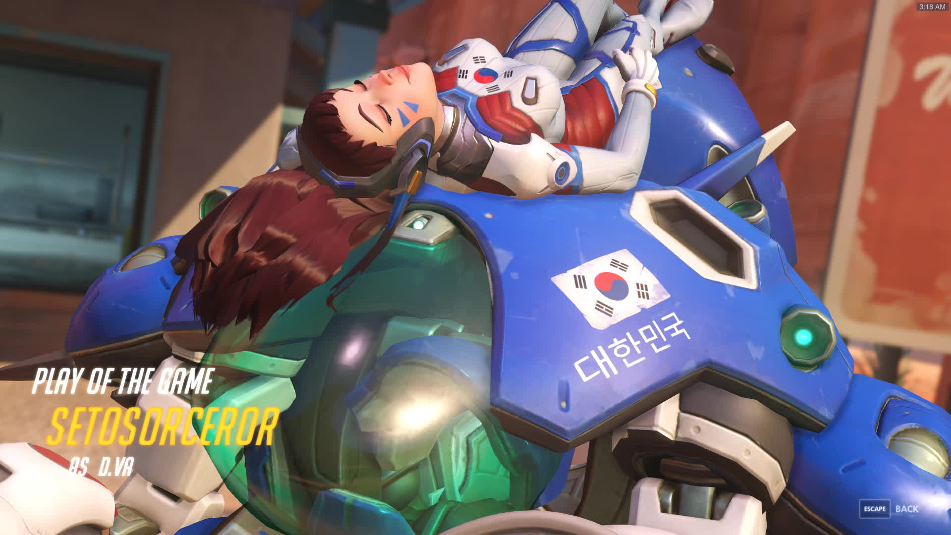 Nerf This! GIFs
