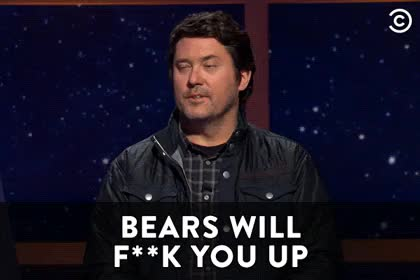 Watch and share Whinnie The Pooh GIFs and Doug Benson GIFs on Gfycat