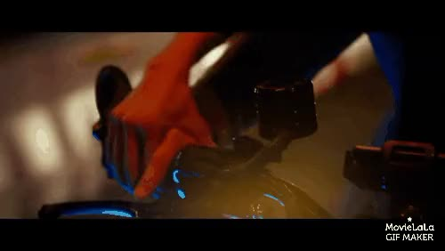 Watch Nerve Trailer GIF by @movieclips on Gfycat. Discover more instantregret, motorcyclegifs, movies GIFs on Gfycat
