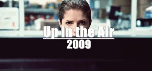 Watch and share Anna Kendrick GIFs and Akbd GIFs on Gfycat