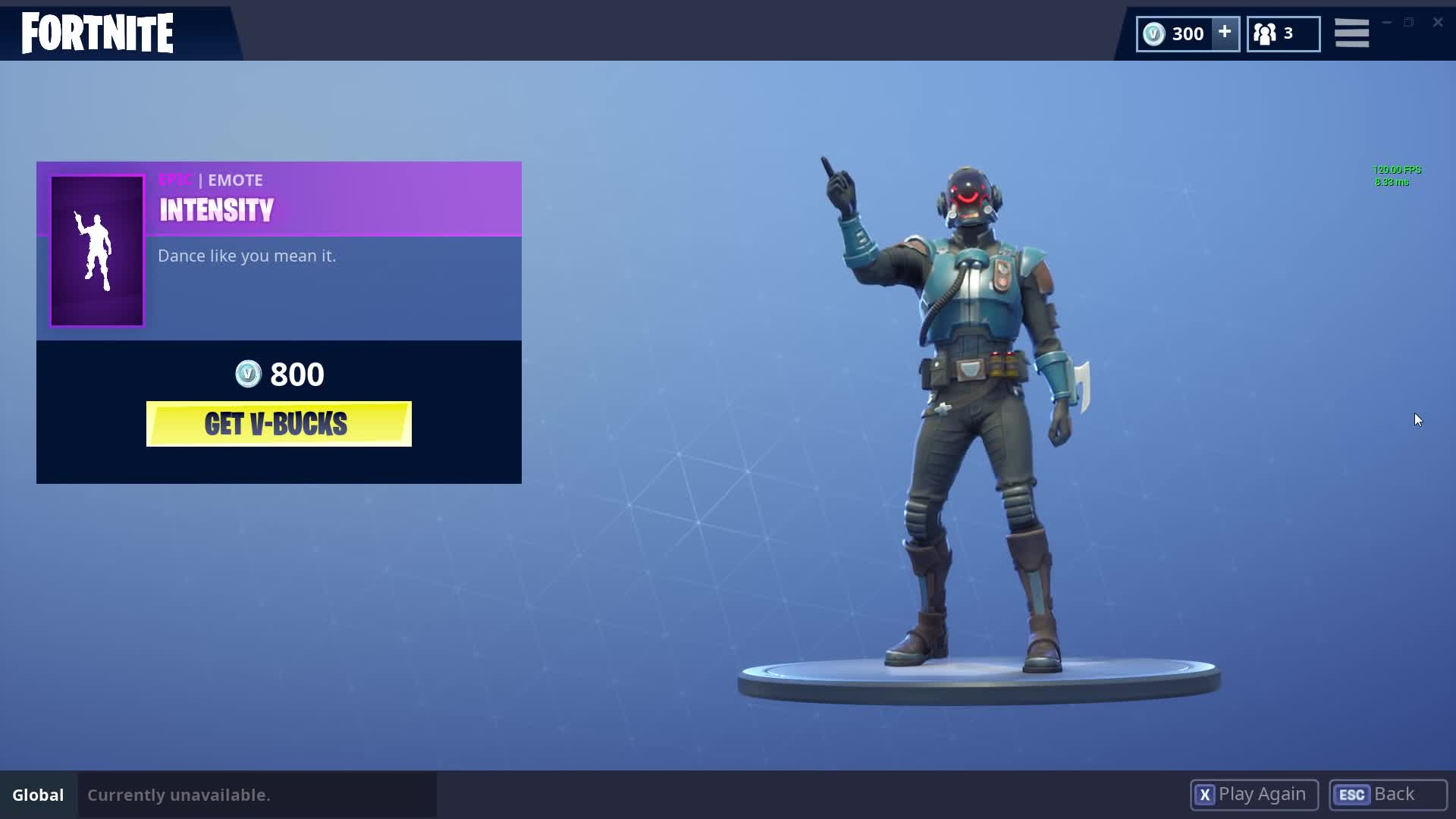 Item Shop New Items Fortnite Gifs Search Search Share On Homdor