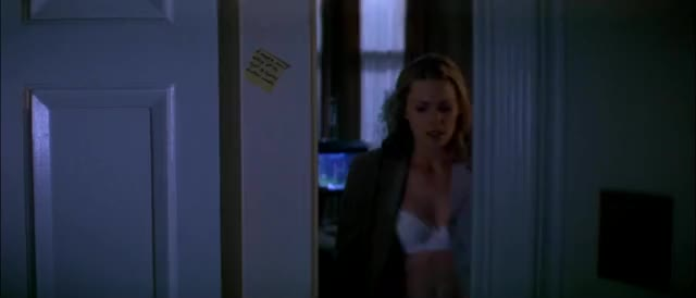 Watch and share Elizabeth Shue GIFs and Celebsgifs GIFs on Gfycat