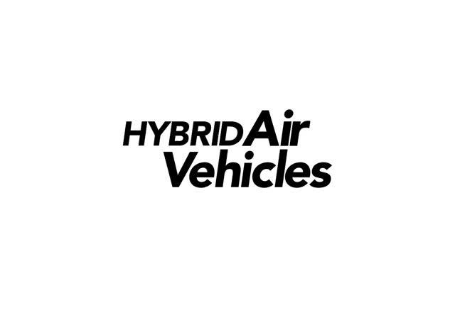 Watch and share HAV Logo Animation GIFs on Gfycat