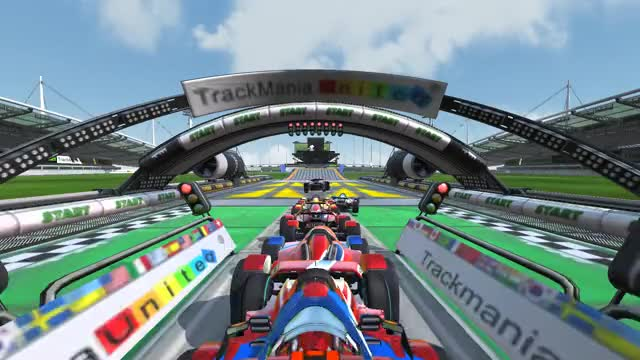 Watch and share Trackmania Forever 2019.05.27 - 15.35.39.02 GIFs on Gfycat