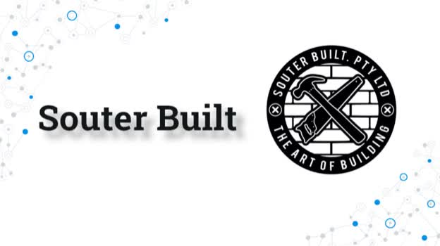 Watch and share Best North Wollongong Builder GIFs by Souter Built on Gfycat