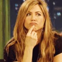 Watch and share Jennifer Aniston GIFs on Gfycat