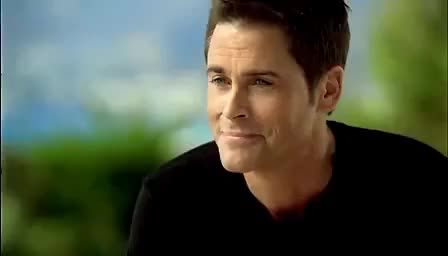 Watch this trending GIF on Gfycat. Discover more rob lowe GIFs on Gfycat
