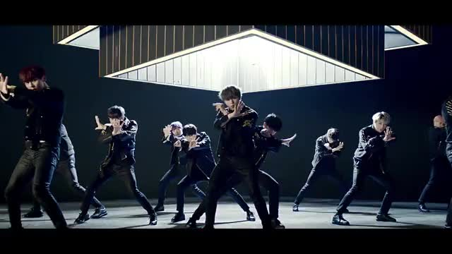 Watch and share Korean Music GIFs and Music Video GIFs by Koreaboo on Gfycat