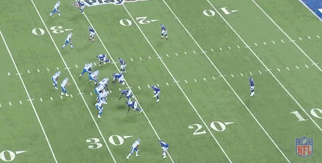 Watch and share Marvin Jones TD GIFs on Gfycat