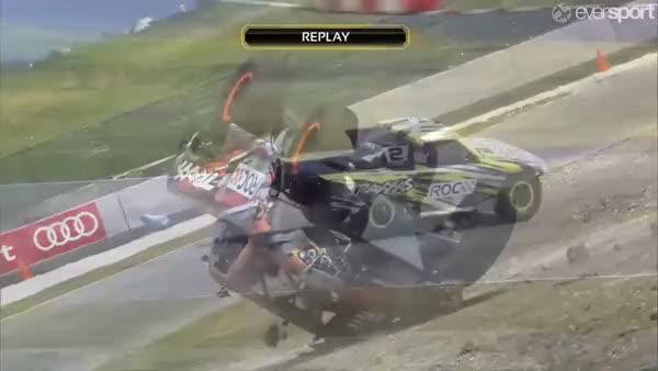 Watch and share Nonononoyes GIFs and Formula1 GIFs by noahtheporscheguy on Gfycat