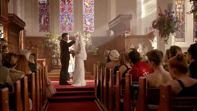 Watch Simon Cowell's Wedding | Comic Relief GIF on Gfycat. Discover more 2013, Rednoseday, Rylan, Wedding, charity, comedy, rnd13, sketch, skit, tBt GIFs on Gfycat
