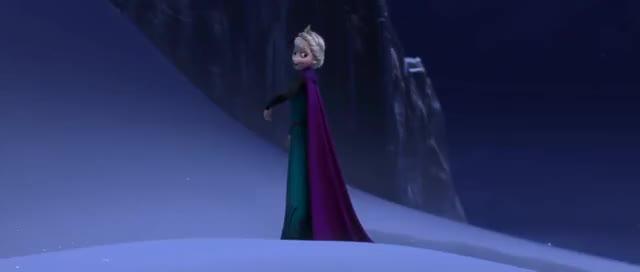 Watch Elsa GIF on Gfycat. Discover more Disney, Elsa, Frozen, Kraina lodu GIFs on Gfycat