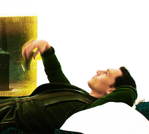 annoying, bored, boring, couch, hiddlestone, loki, sofa, throw, tom, wait, waiting, Bored Loki GIFs