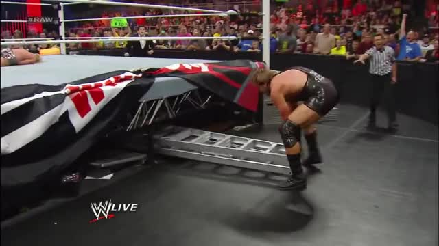 Watch and share Ricardo Rodriguez GIFs and Jack Swagger GIFs by Blaze Inferno on Gfycat