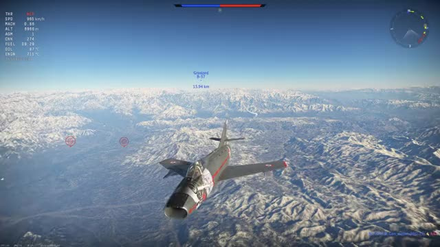 Watch and share Warthunder GIFs by alphavi on Gfycat