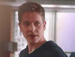 Watch this trending GIF on Gfycat. Discover more cary agos, matt czuchry, mine, mine: tgw, the good wife, yeah sure, you pass it off as 720p GIFs on Gfycat