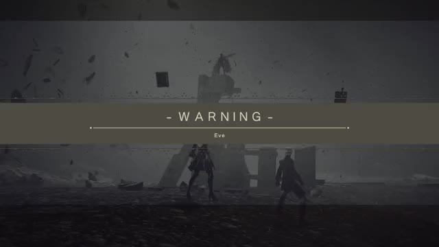 Watch and share Damage GIFs on Gfycat