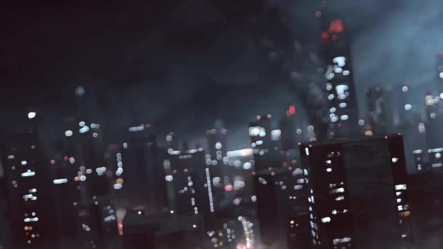 Watch and share Battlefield 4 GIFs and Bf4 GIFs by ravenger09 on Gfycat