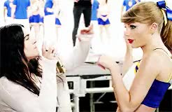 Watch girl almighty GIF on Gfycat. Discover more gifs, taylor swift, this is ugly, tswiftedit GIFs on Gfycat