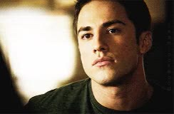 Watch Tyler Lockwood images       Tyler Lockwood in every episode     ► Daddy Issues wallpaper and background photos GIF on Gfycat. Discover more related GIFs on Gfycat