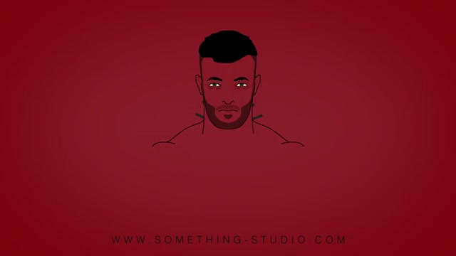Watch and share Finnart GIFs and Balor GIFs by somethingstudio on Gfycat