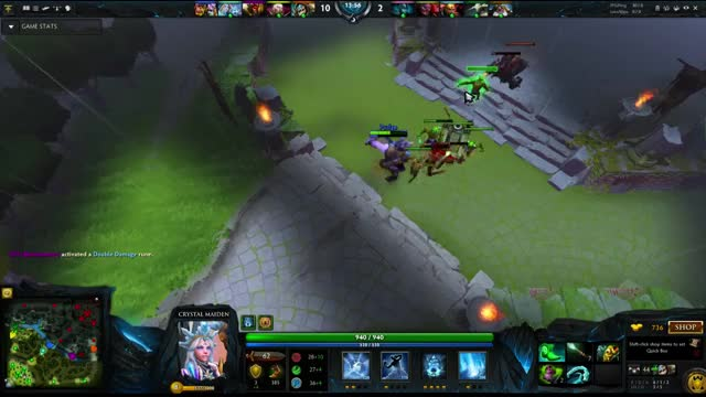Watch and share Dota2 GIFs by qingshui on Gfycat