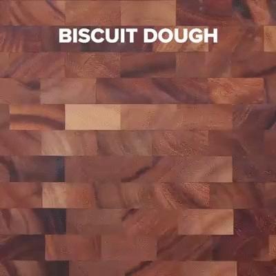 GifRecipes, memefood, Ice Cream Donut Holes (reddit) GIFs