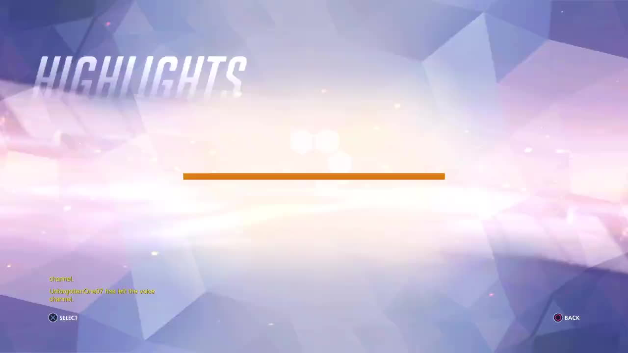 OWConsole, Overwatch, High Hook Accuracy. Itchy Trigger Finger GIFs