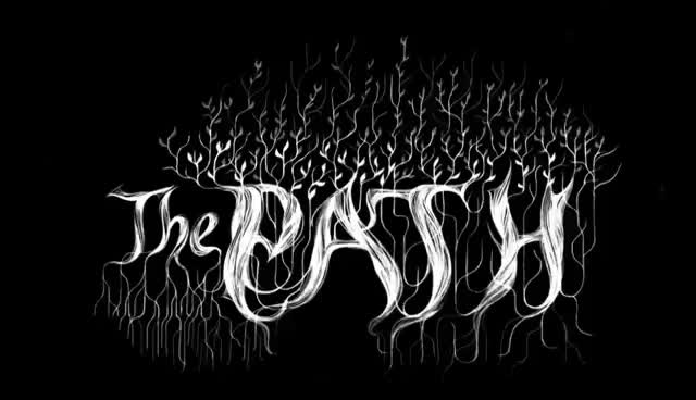 Watch The Path GIF on Gfycat. Discover more Tale of Tales, The Path, game, horror GIFs on Gfycat