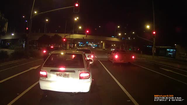 Watch Bowen Bridge Rd GIF on Gfycat. Discover more Brisbane, brisbane, fuckwit GIFs on Gfycat