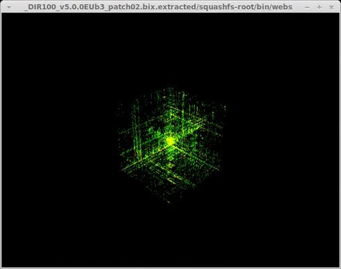 Watch and share Binary GIFs on Gfycat