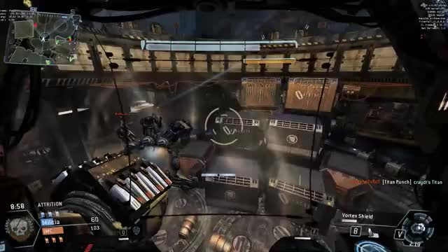 Watch and share Titan Step Ups GIFs on Gfycat