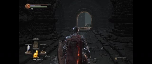 Watch Have I just been pranked? (reddit) GIF on Gfycat. Discover more darksouls3 GIFs on Gfycat