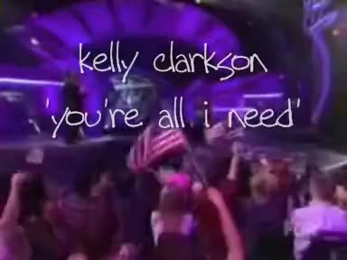 Watch and share Clarkson GIFs and Kelly GIFs on Gfycat