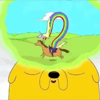 Watch and share Adventure Time!! GIFs on Gfycat