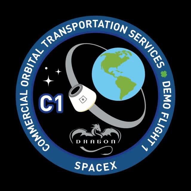 Watch and share Spacex GIFs and Nasa GIFs on Gfycat