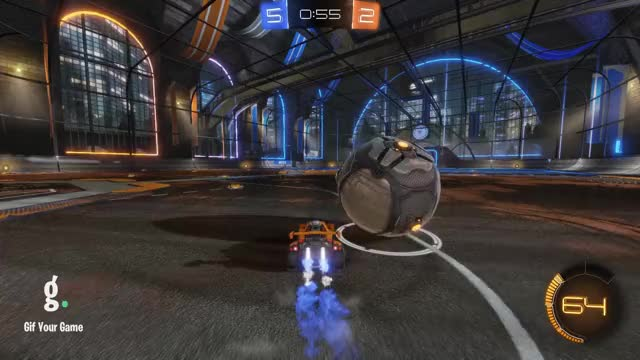 Watch Goal 8: sor GIF by gifyourgame on Gfycat. Discover more Gif Your Game, GifYourGame, Goal, Rocket League, RocketLeague, sor GIFs on Gfycat
