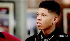 Watch and share Hakeem Lyon GIFs and Empedit GIFs on Gfycat