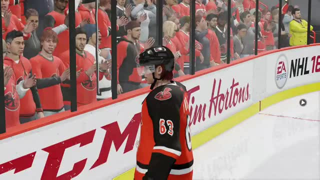 Watch this GIF by Gamer DVR (@xboxdvr) on Gfycat. Discover more EASPORTSNHL18, awood4091, xbox, xbox dvr, xbox one GIFs on Gfycat