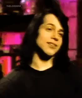 Watch and share Glenn Danzig GIFs and Misfits GIFs on Gfycat