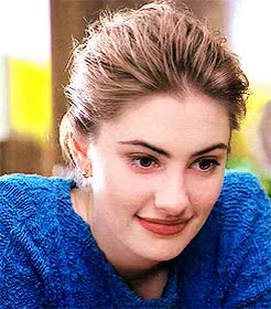 Watch and share Shelly Johnson GIFs and Madchen Amick GIFs on Gfycat