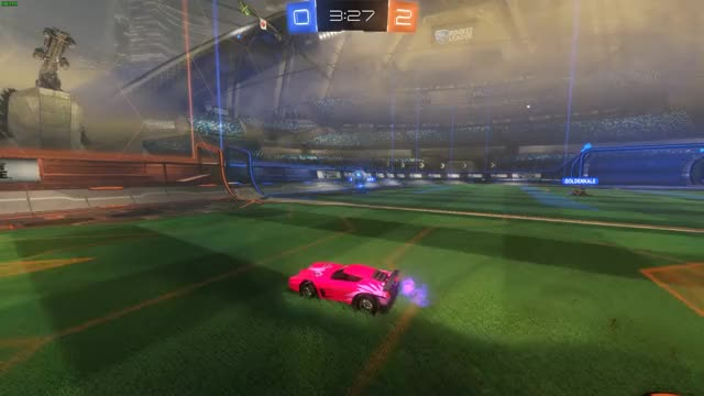 Watch Just Call Me Kevin Durant GIF on Gfycat. Discover more RocketLeague, league, shot GIFs on Gfycat