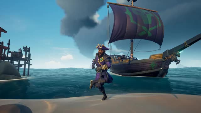 Sea of Thieves 2019.03.11 - 18.07.51.11