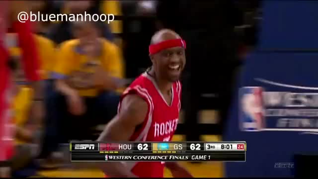 Watch and share more GIFs by warriorswriter on Gfycat