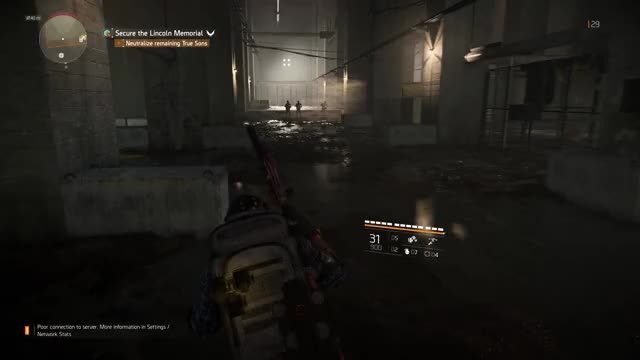 Watch and share Grenade GIFs by Alexander452 on Gfycat