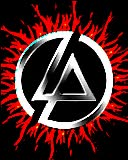 Watch and share Linkin Park GIFs on Gfycat